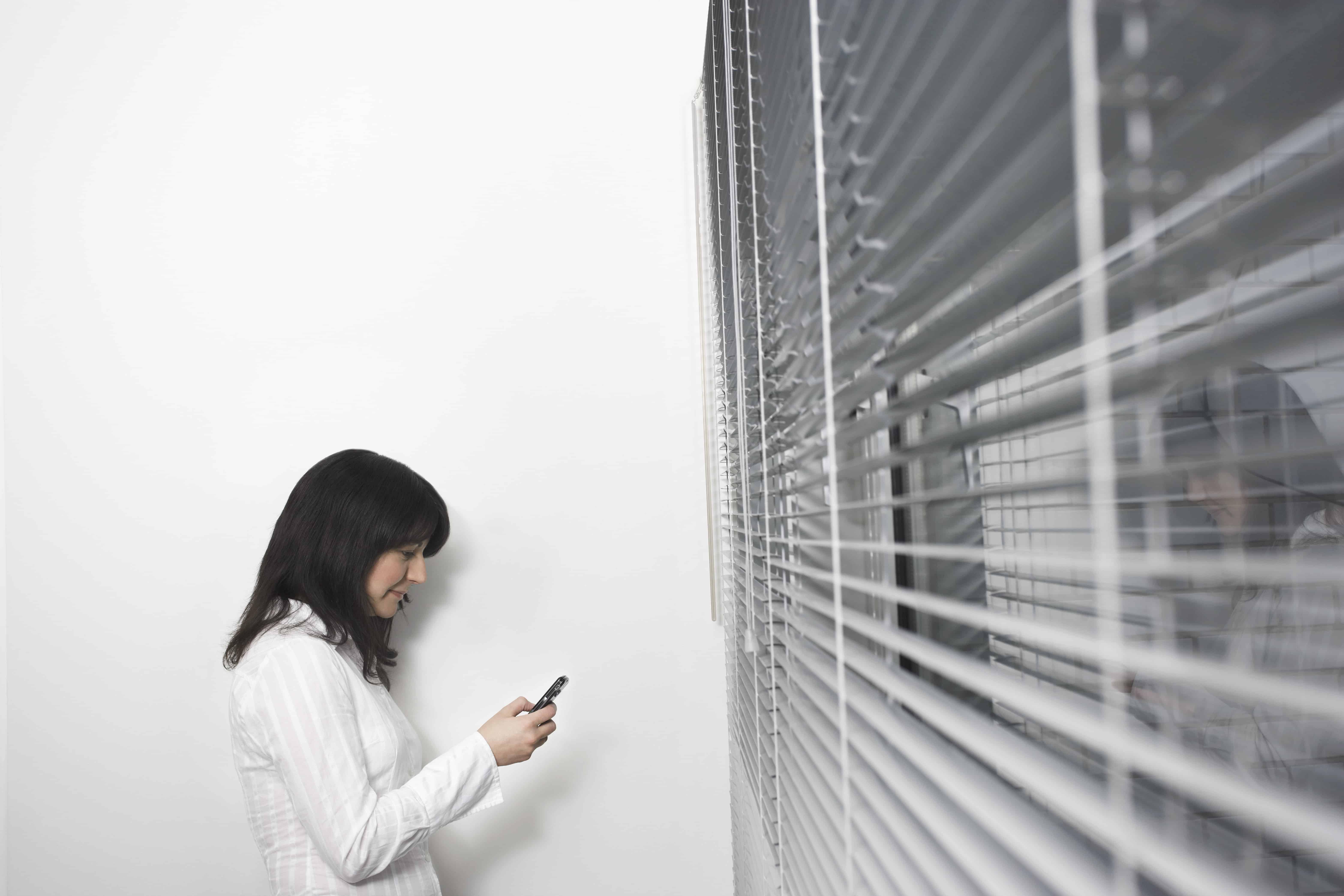 תיקון חלונות תריסים חשמליים – איך לתקן ביעילות ובמהירות
