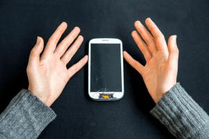 תיקון סלולר עד הבית במחיר הזול בישראל